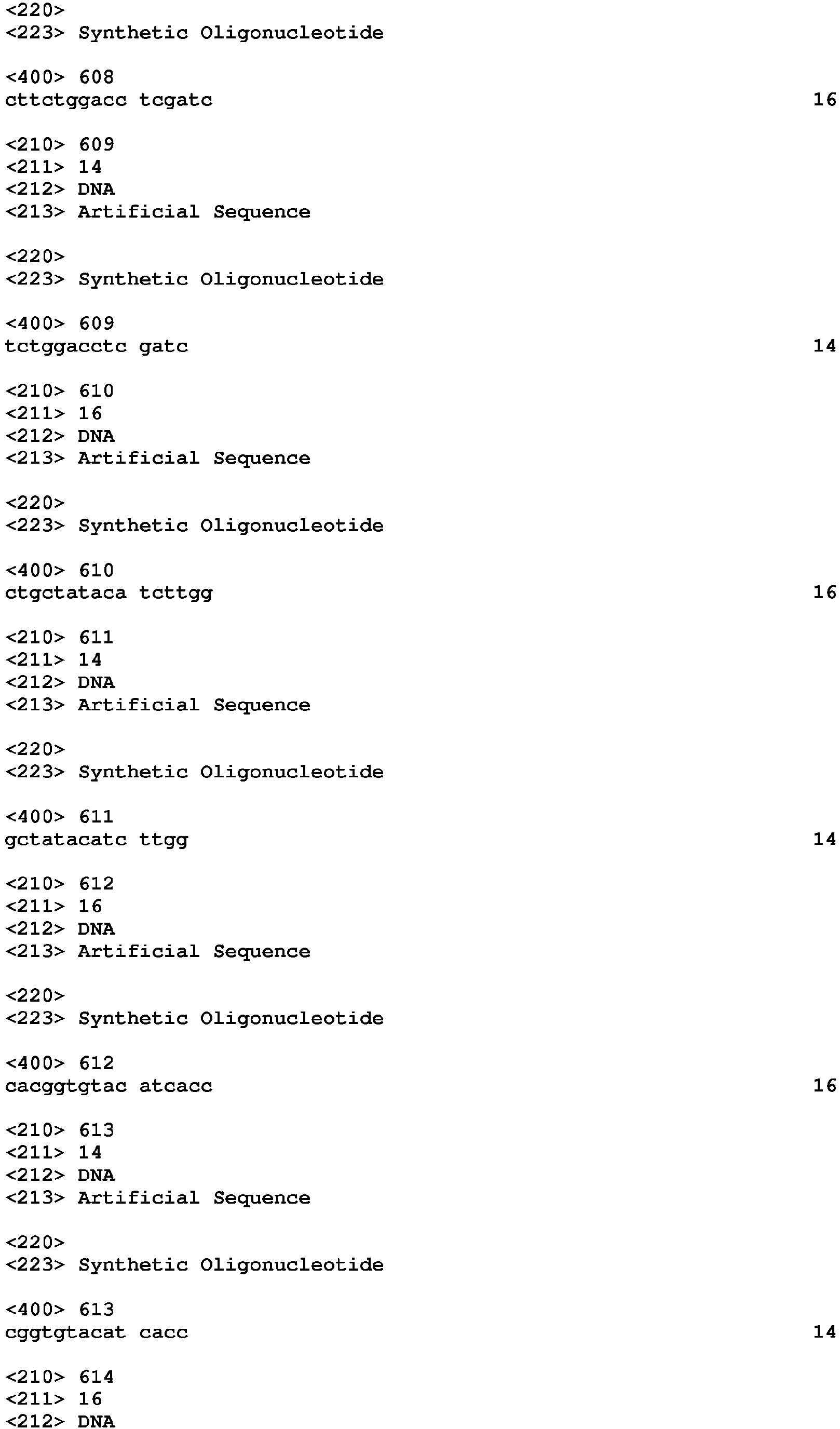 Figure imgb0208
