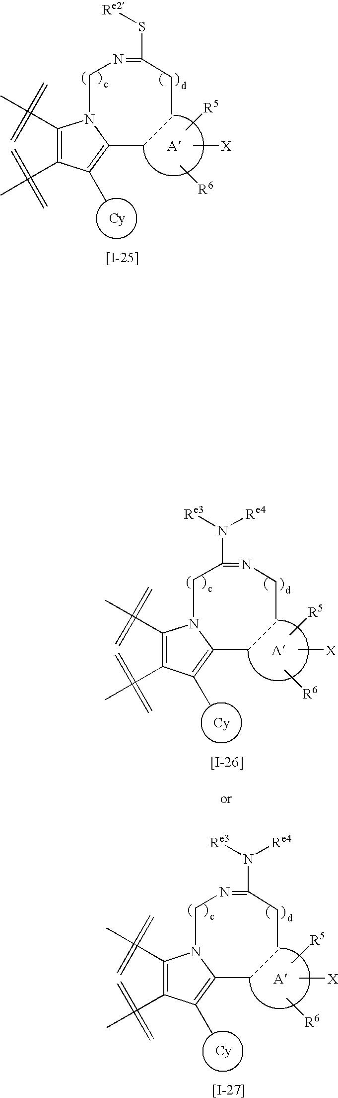 Figure US20070049593A1-20070301-C00288