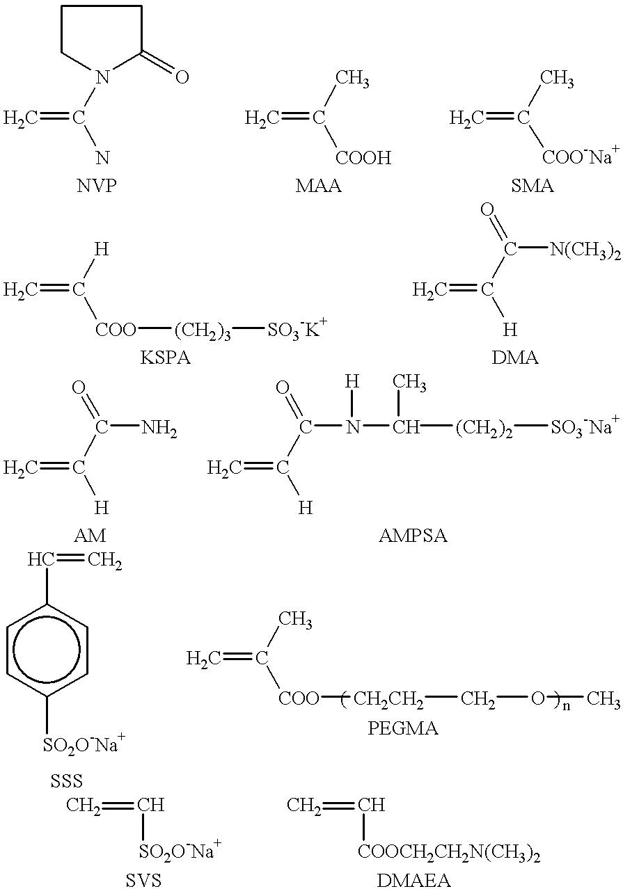 Figure US06387379-20020514-C00001