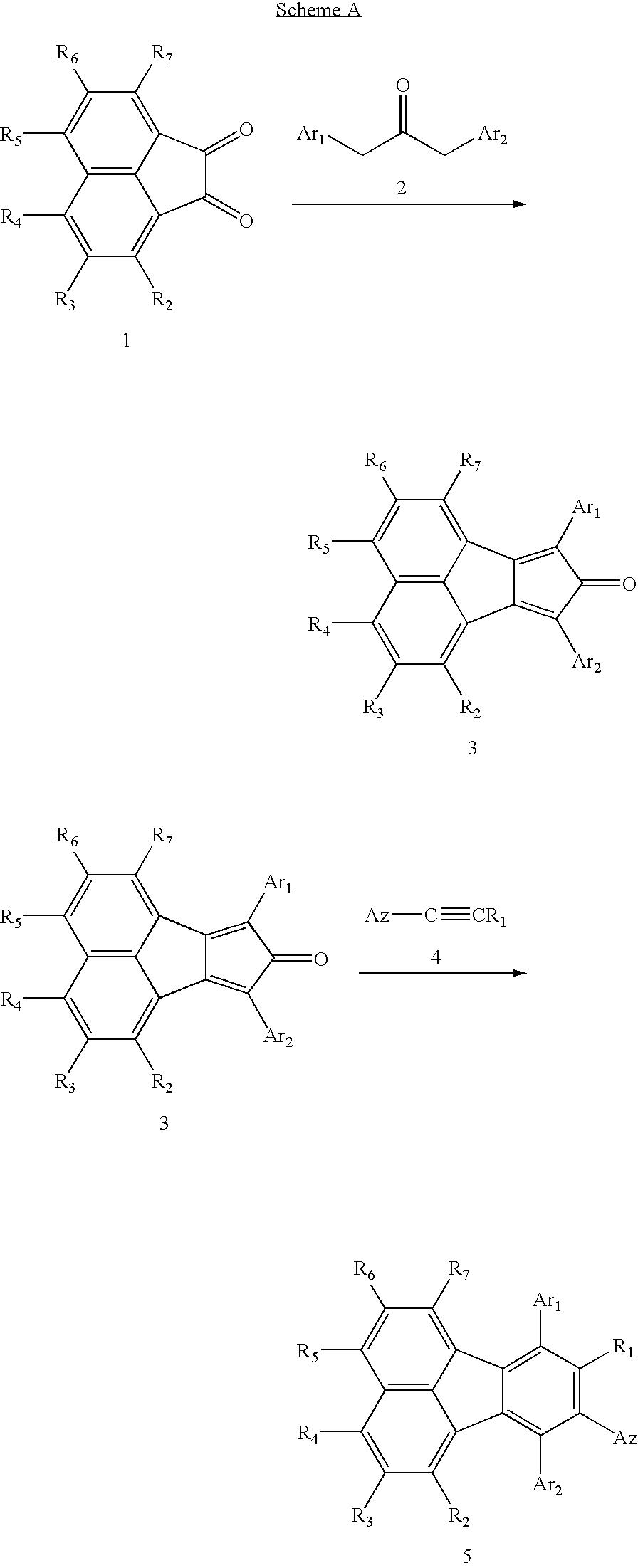 Figure US08088500-20120103-C00006