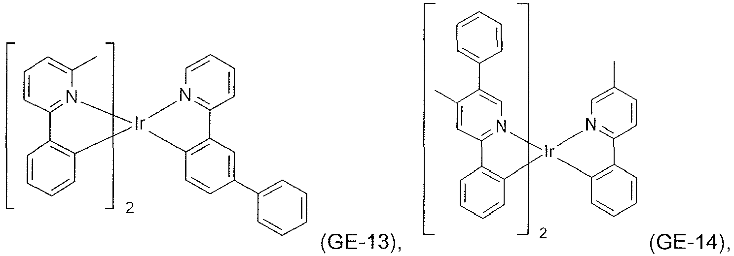 Figure imgb0655