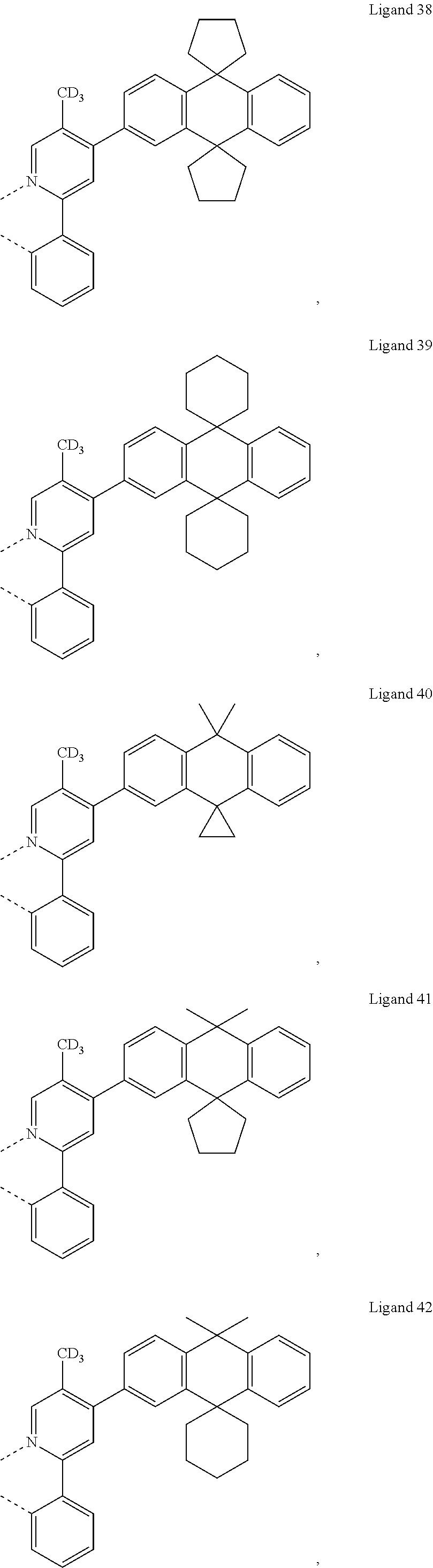 Figure US20180130962A1-20180510-C00236