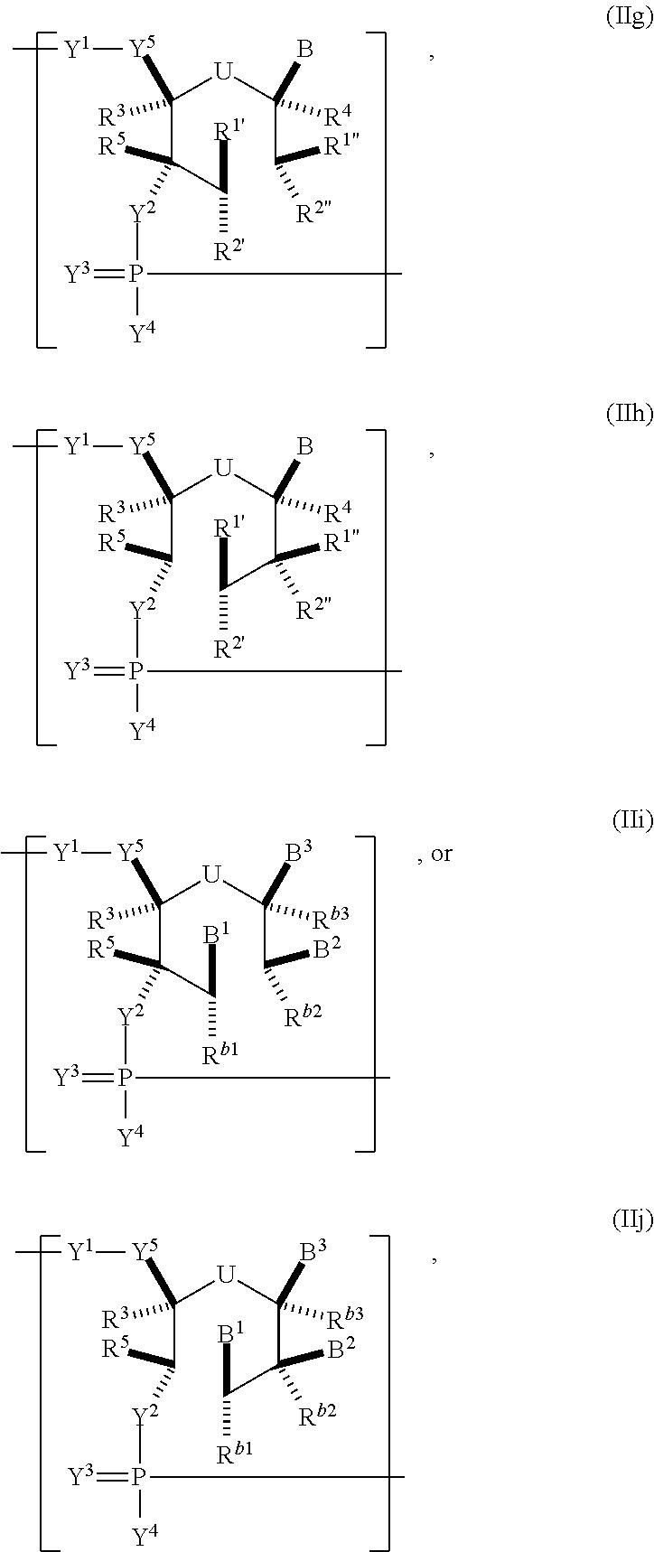Figure US09271996-20160301-C00012