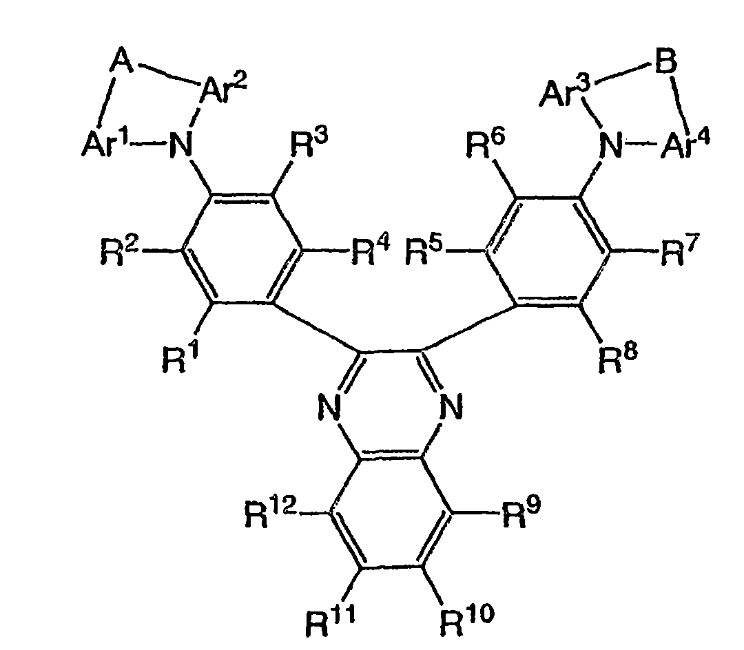 Figure CN102386330BD00061