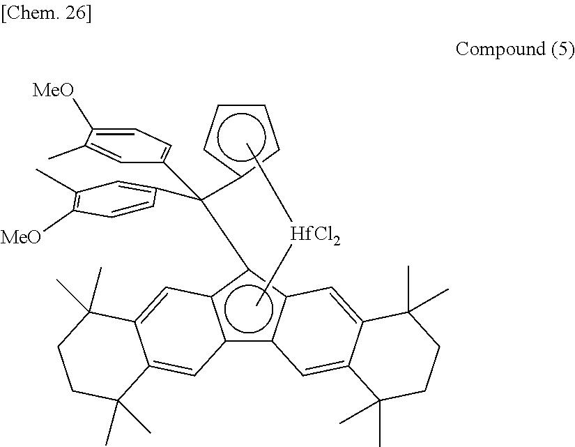 Figure US09714306-20170725-C00021
