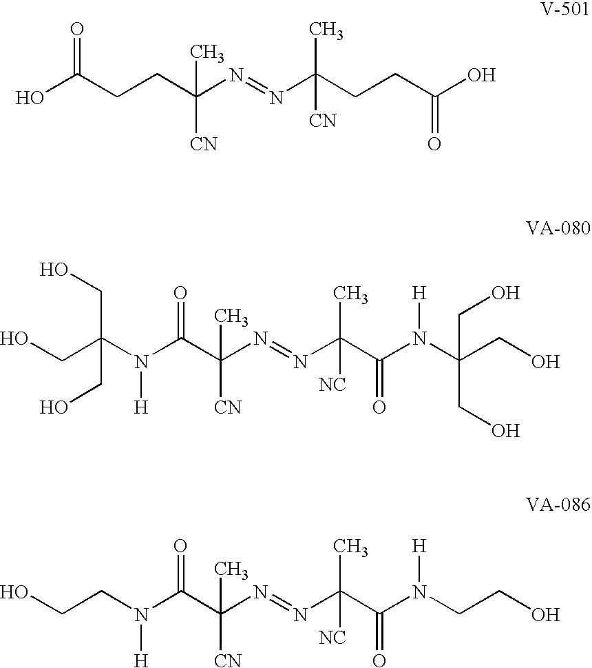 Figure US07396942-20080708-C00002