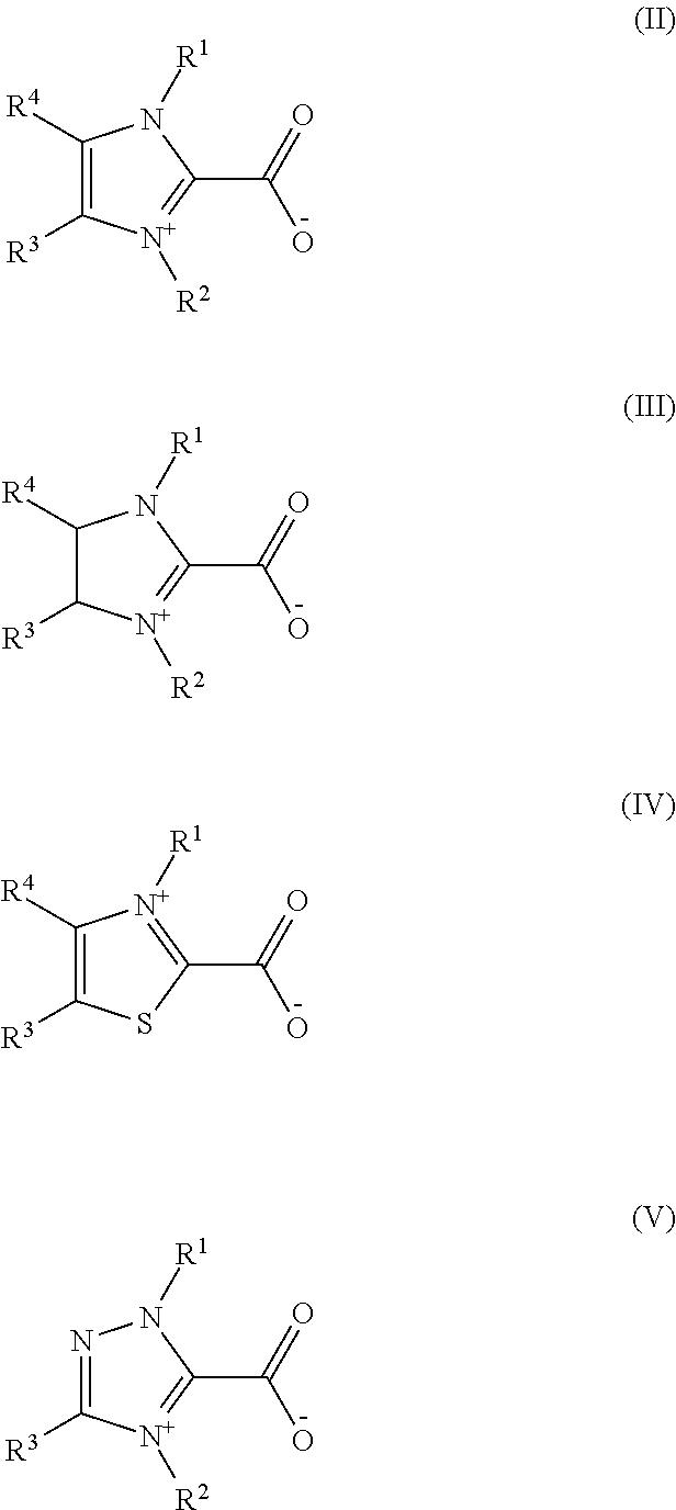 Figure US09040653-20150526-C00003
