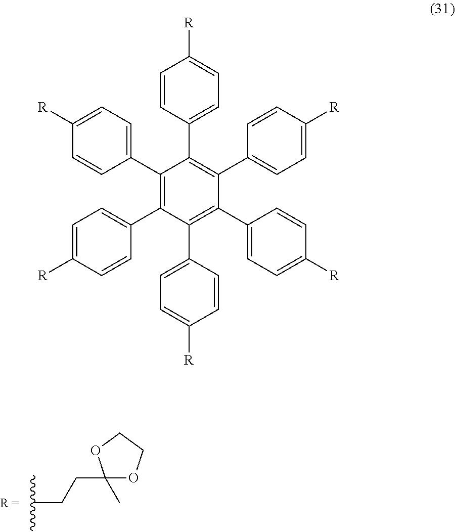 Figure US20110274713A1-20111110-C00048