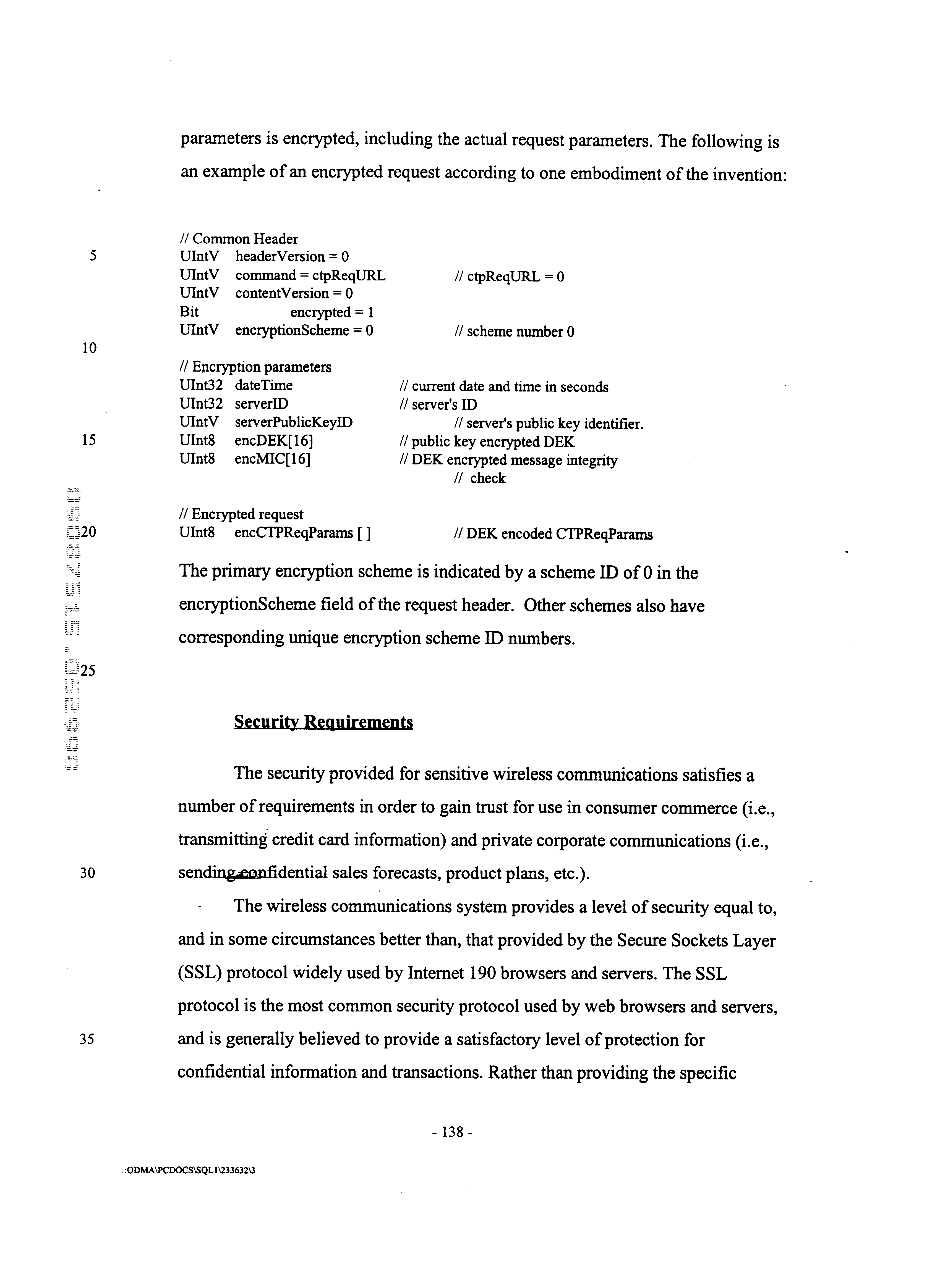 Figure US06343318-20020129-P00099