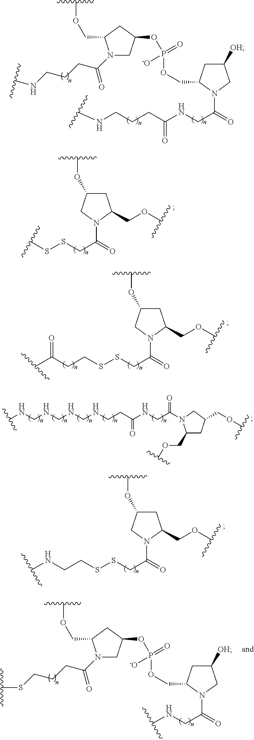 Figure US09943604-20180417-C00053