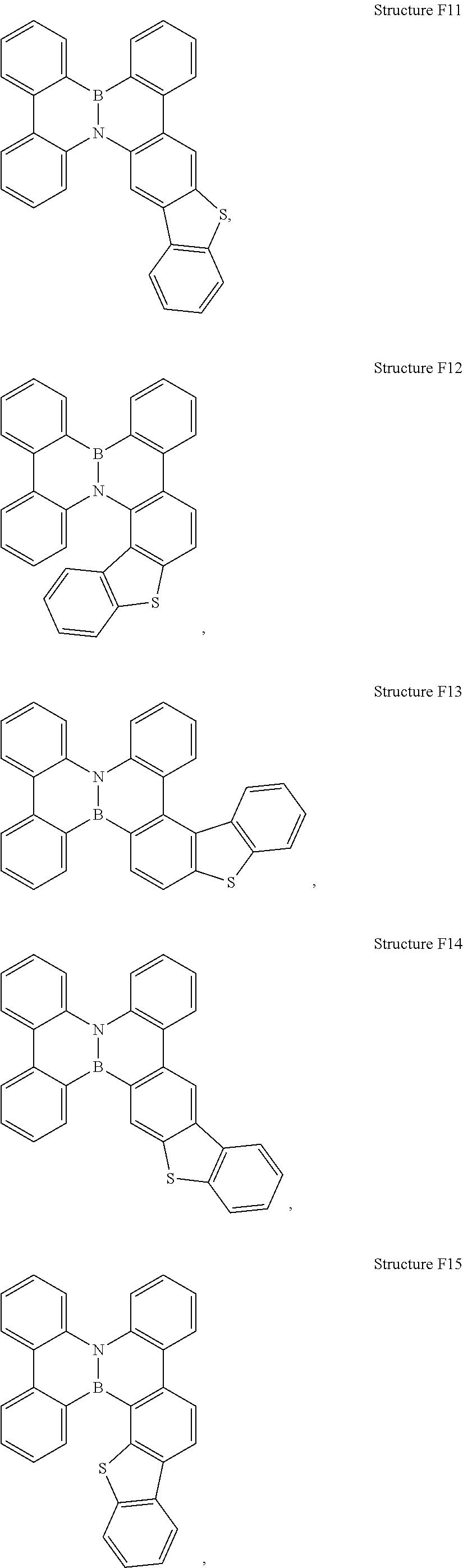 Figure US09871212-20180116-C00038