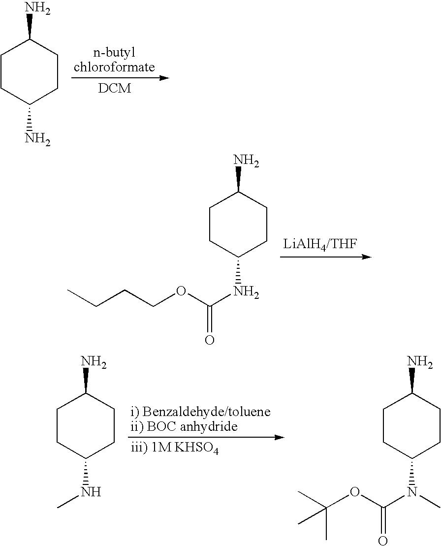 Figure US08852937-20141007-C00047