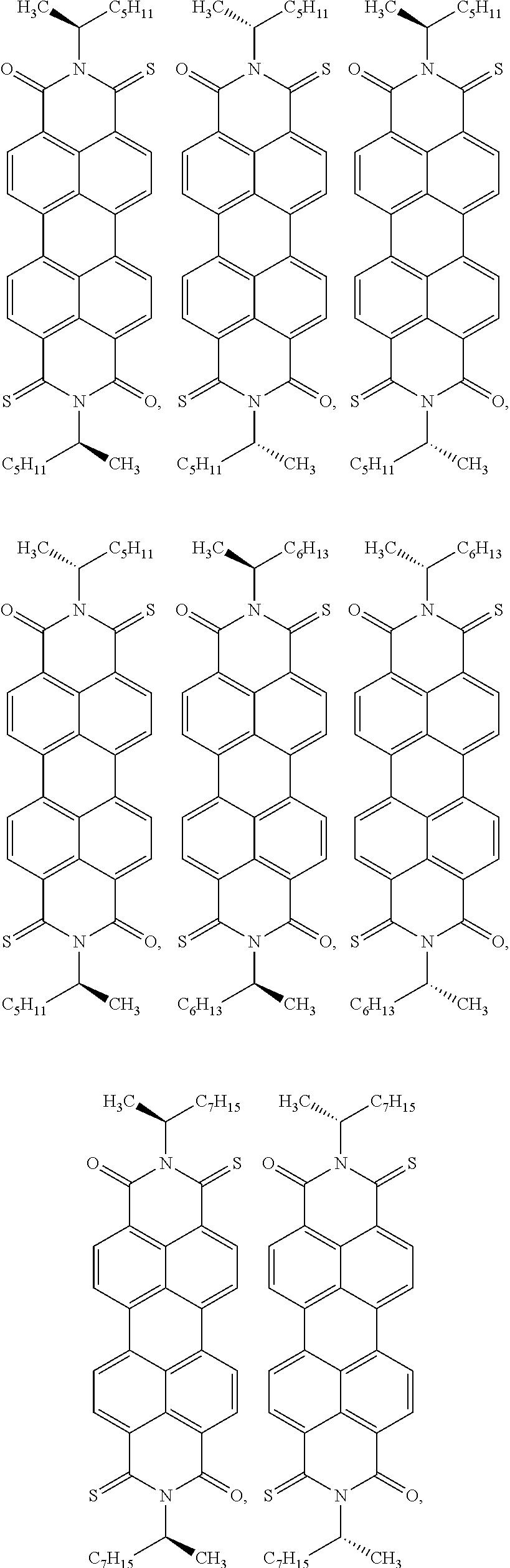 Figure US08440828-20130514-C00088