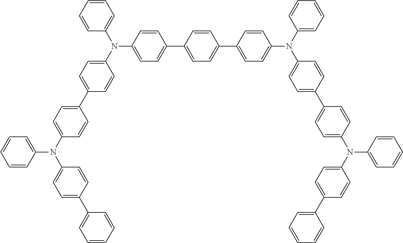Figure US08563737-20131022-C00051