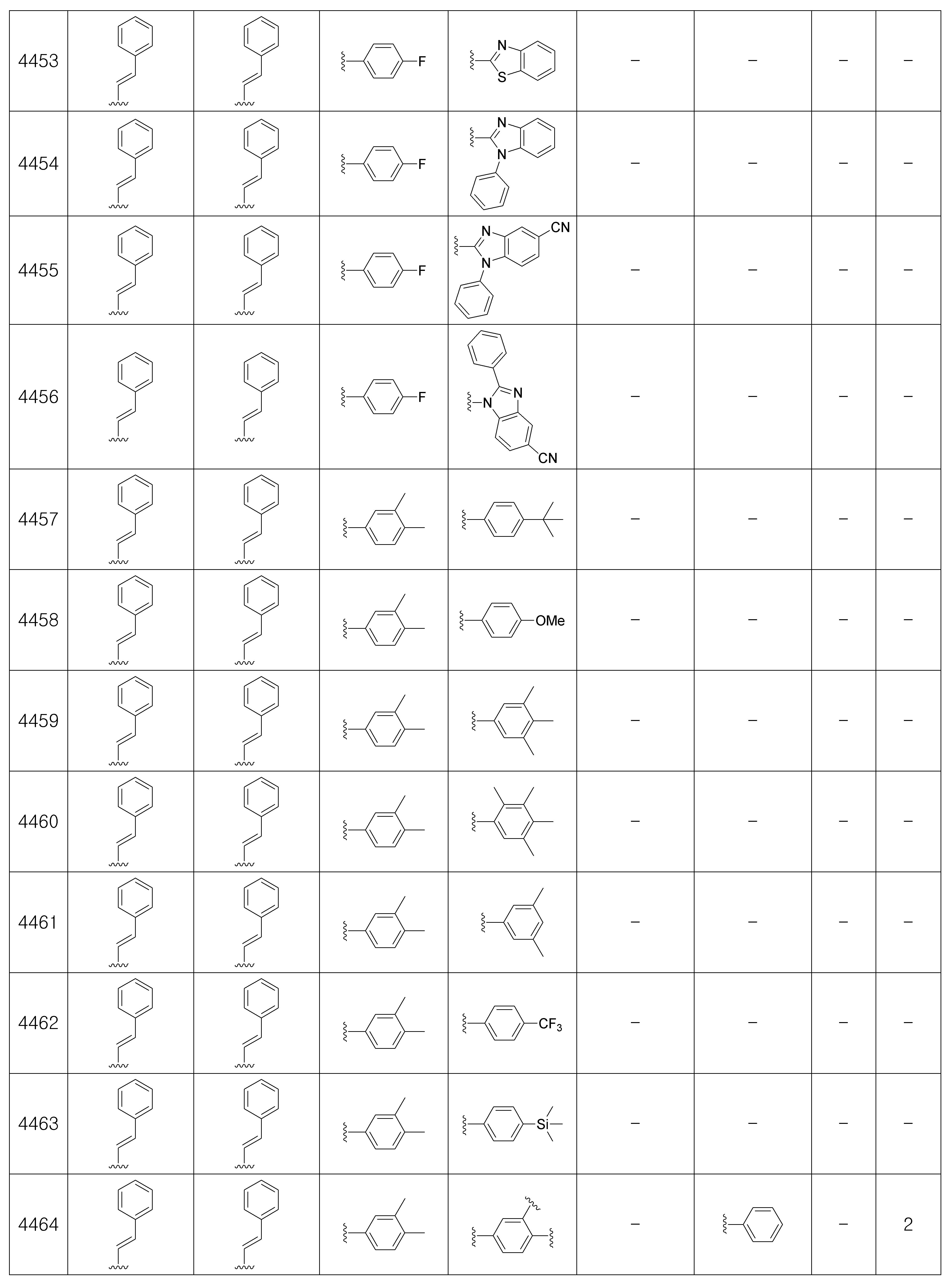 Figure 112007083008831-pat00384