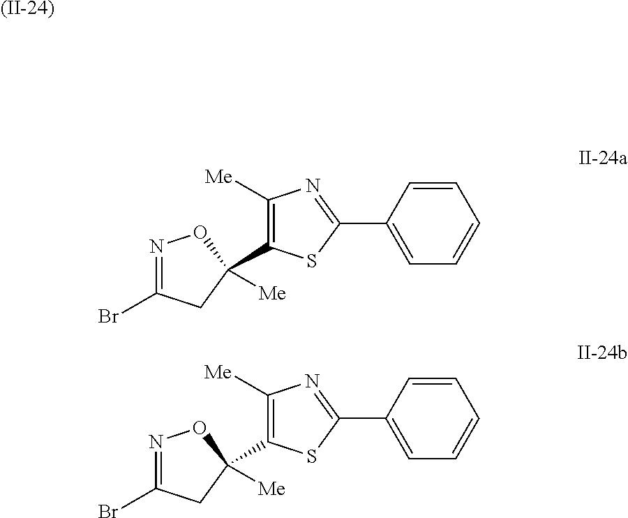 Figure US08927551-20150106-C00156
