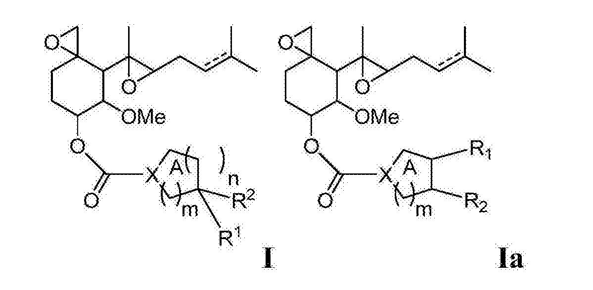 Figure CN106432255AD00121