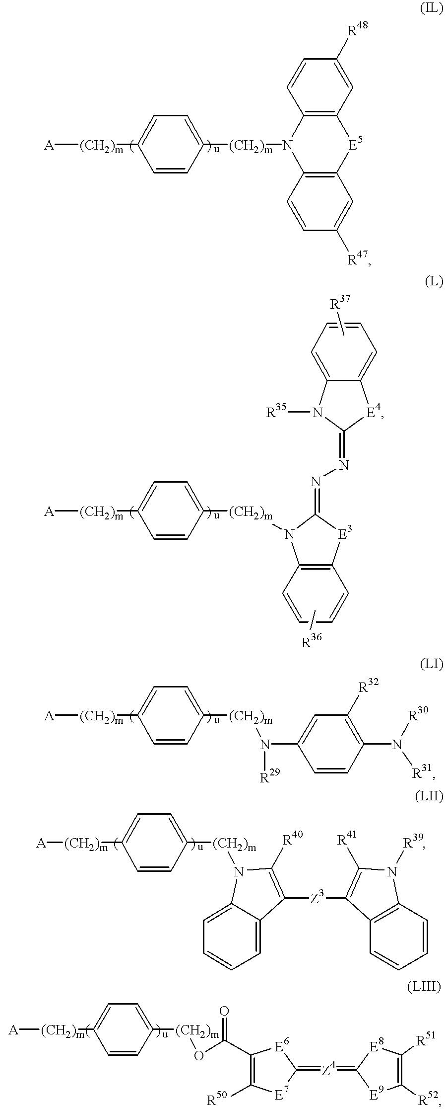 Figure US06241916-20010605-C00024