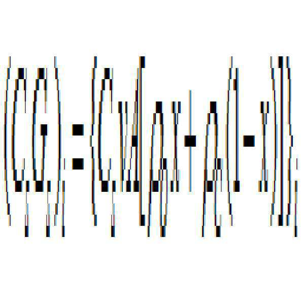 Figure 112017031475945-pct00019