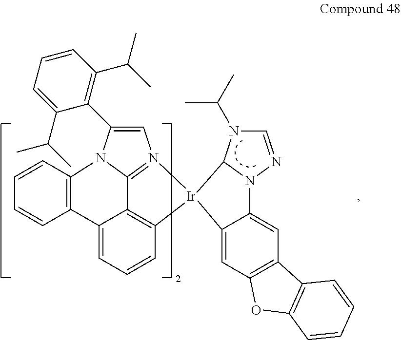Figure US08692241-20140408-C00113