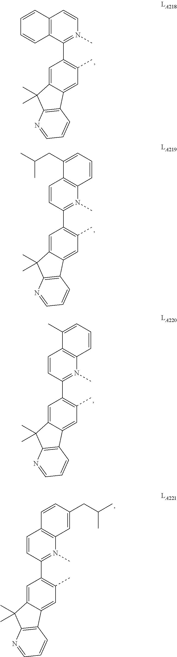 Figure US10003034-20180619-C00102