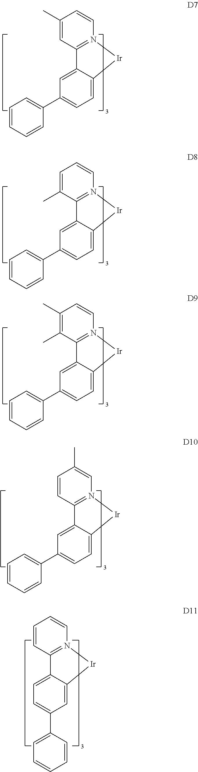Figure US09040962-20150526-C00108