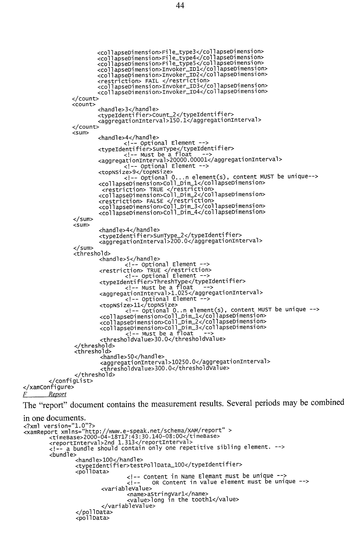 Figure US20030093772A1-20030515-P00005