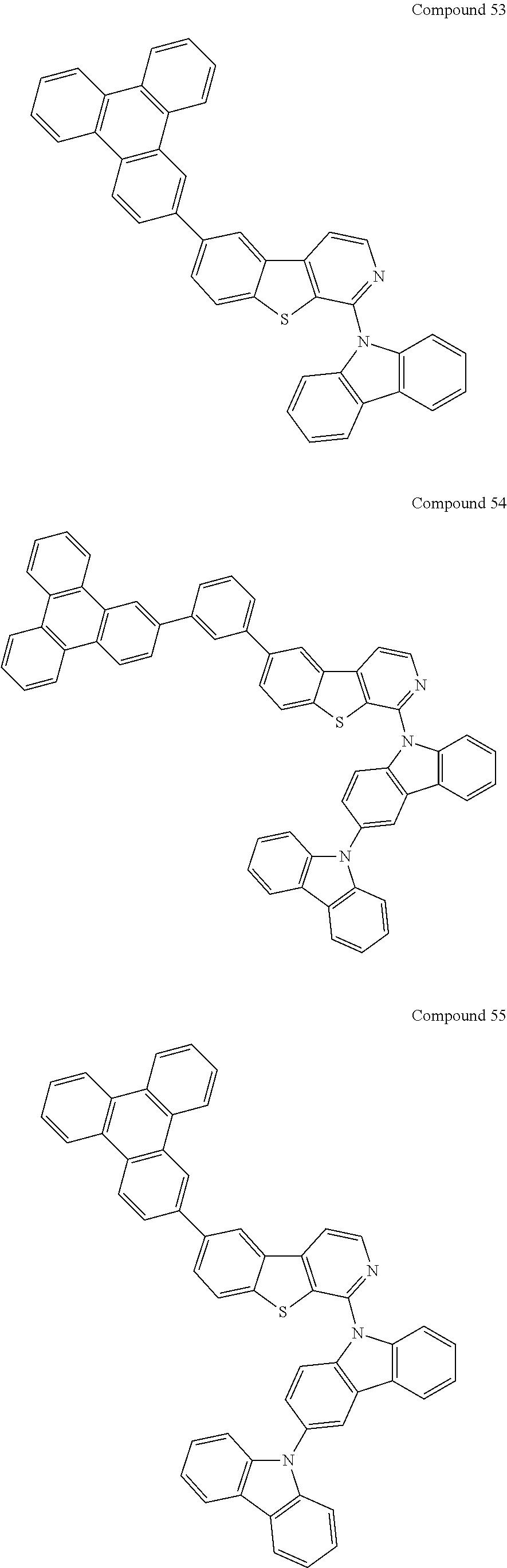 Figure US09518063-20161213-C00153