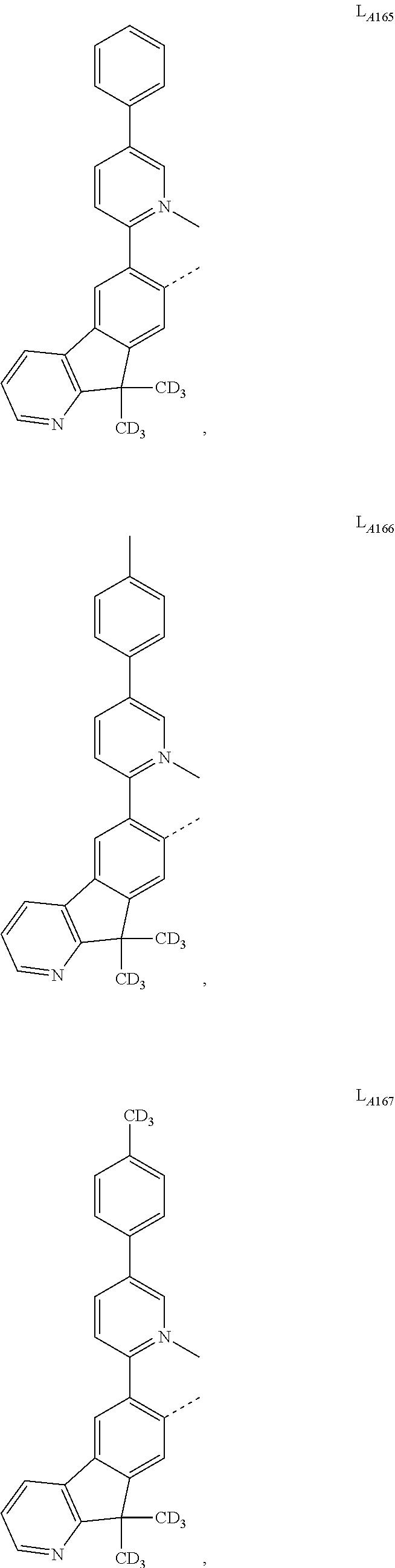 Figure US10003034-20180619-C00478