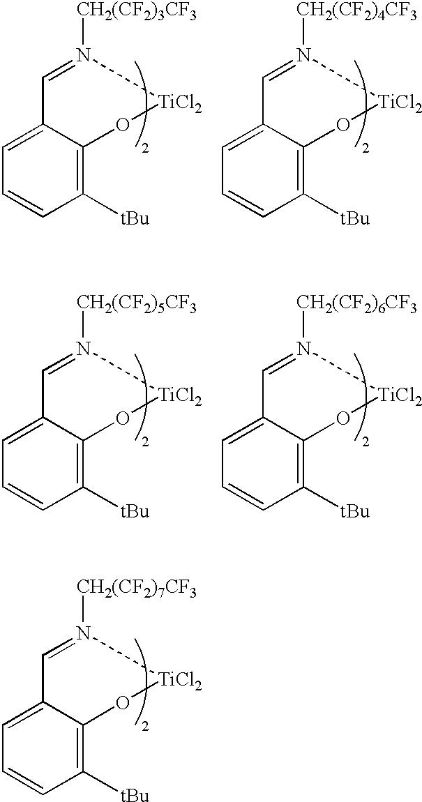 Figure US06838540-20050104-C00022