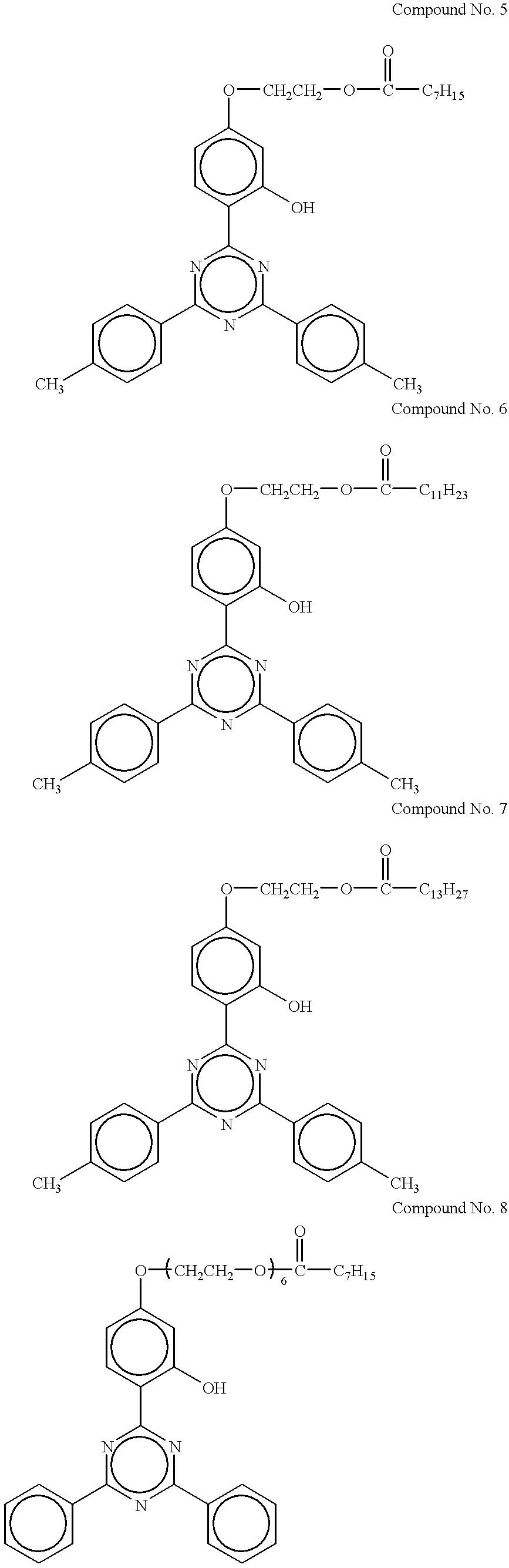 Figure US06333114-20011225-C00004