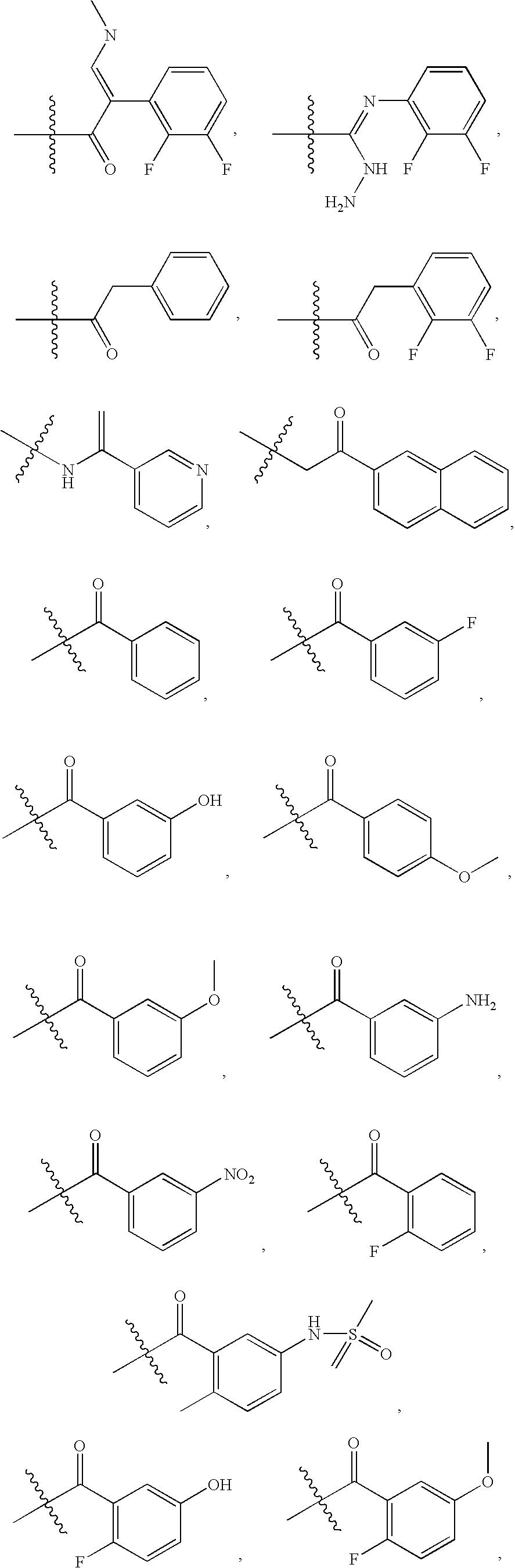 Figure US20100249118A1-20100930-C00029