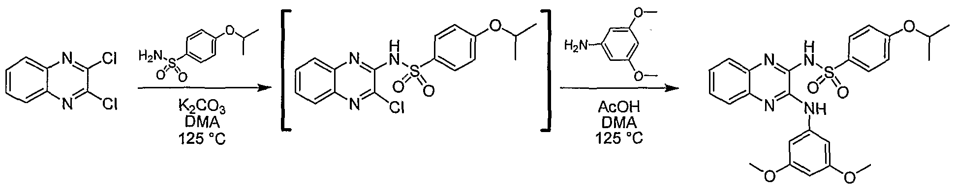 Figure imgf000242_0002