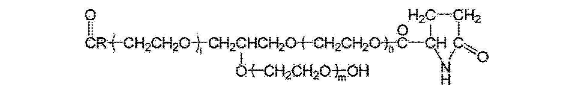 Figure CN103113781BD00111