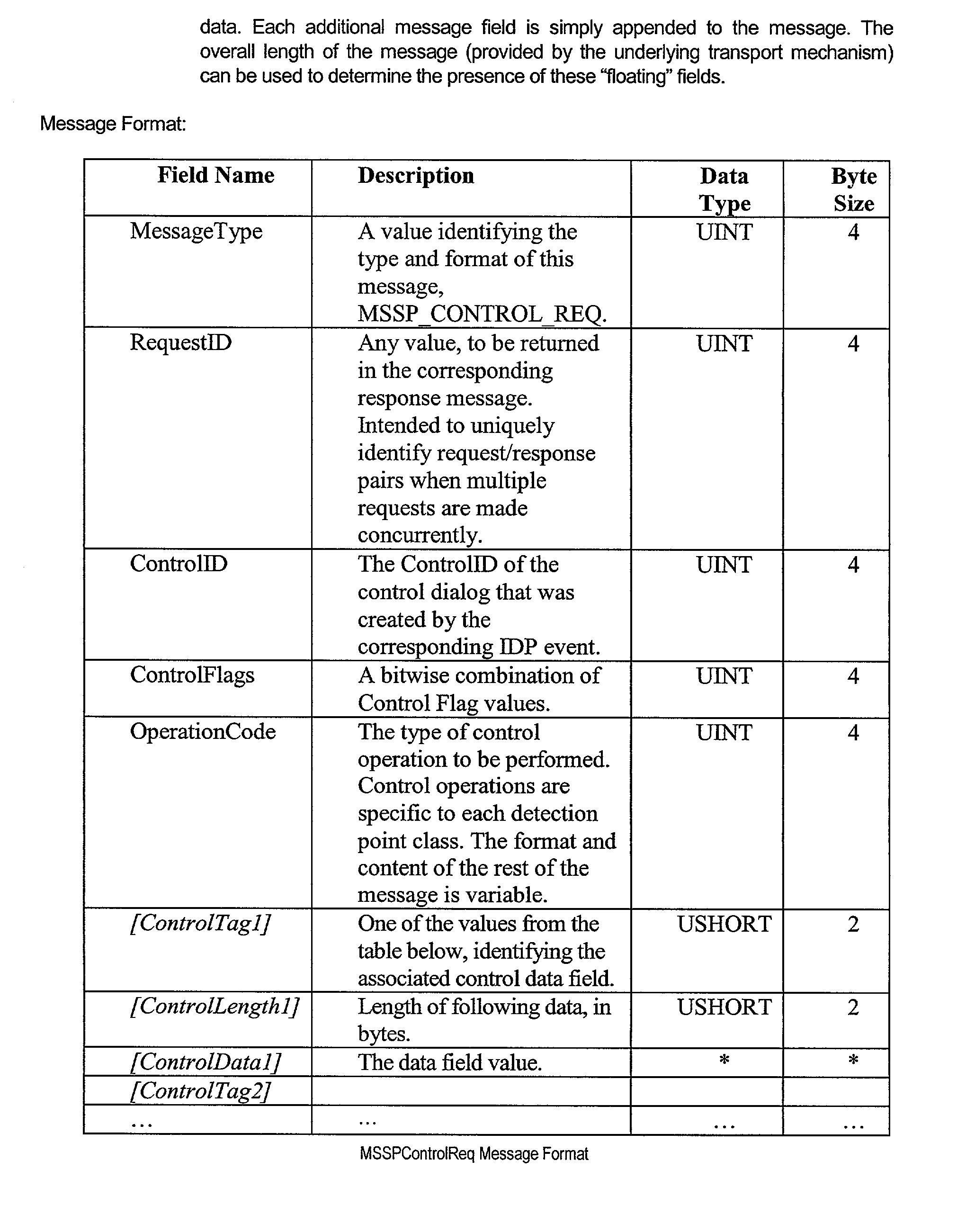 Figure US20030177283A1-20030918-P00036