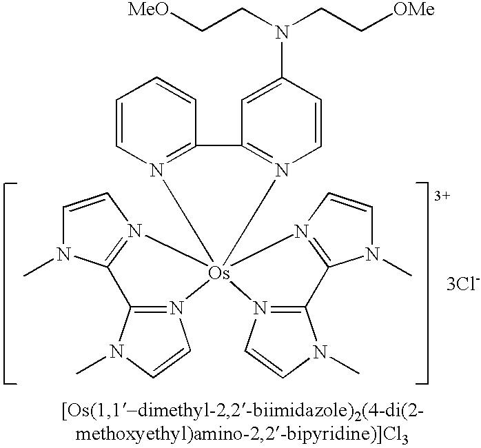 Figure US20100288634A1-20101118-C00019