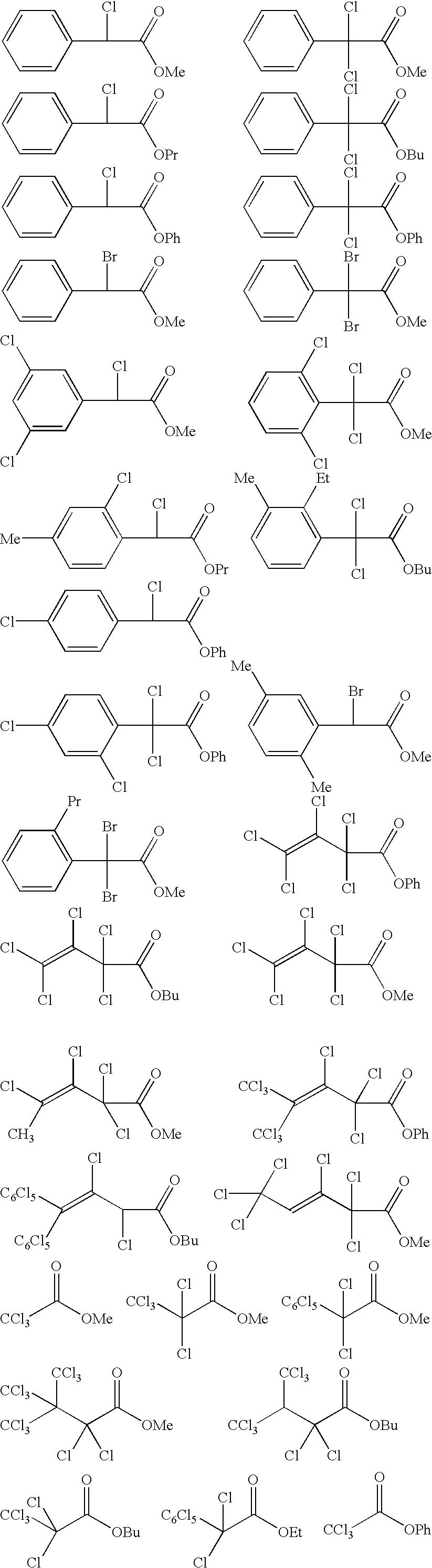 Figure US06521724-20030218-C00006