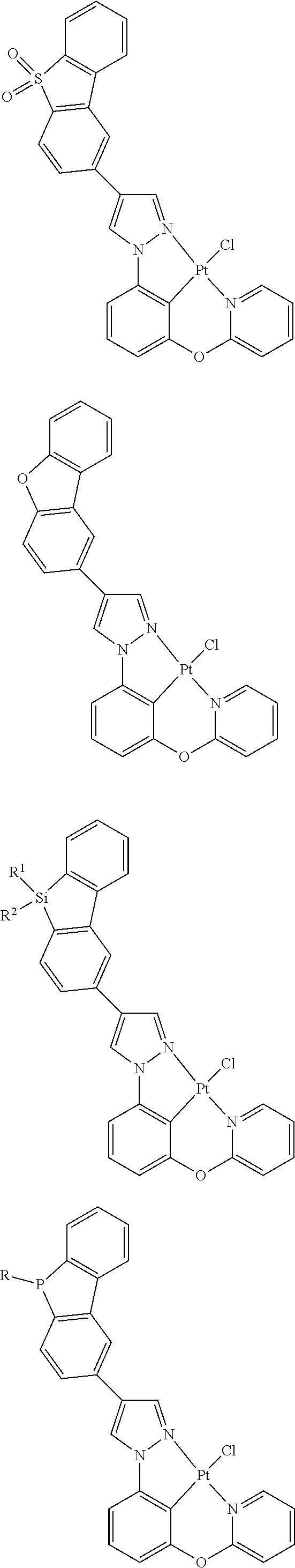 Figure US09818959-20171114-C00129