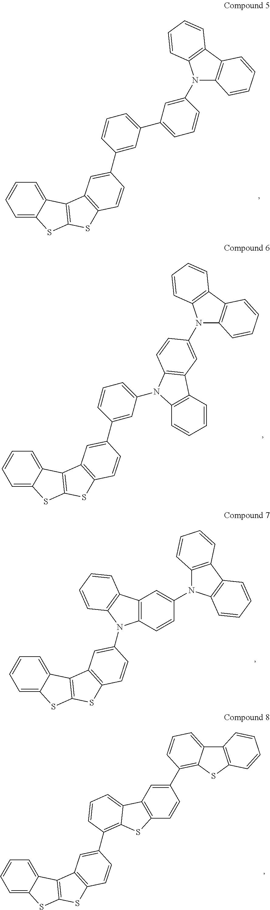 Figure US08969592-20150303-C00264