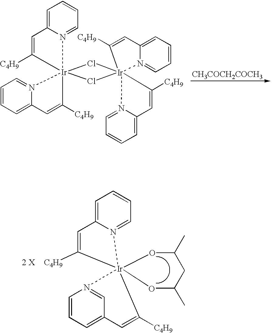 Figure US20020100906A1-20020801-C00012