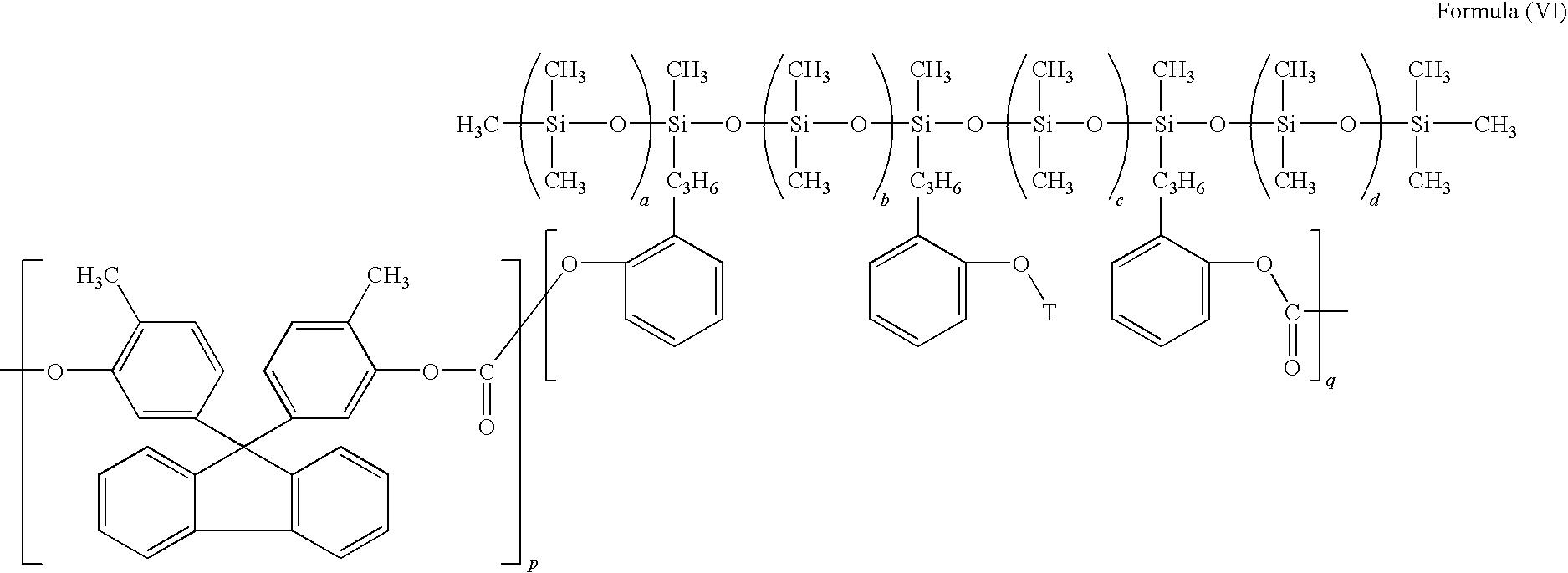 Figure US08007970-20110830-C00059