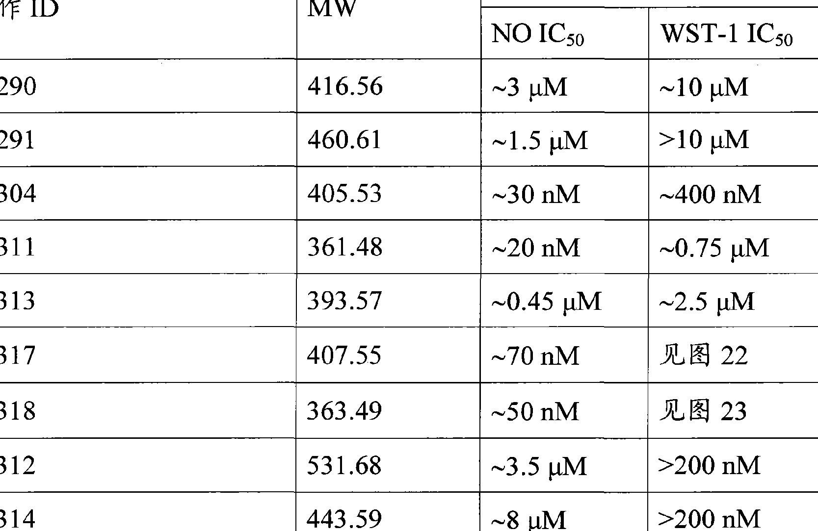 Figure CN102066397BD00481