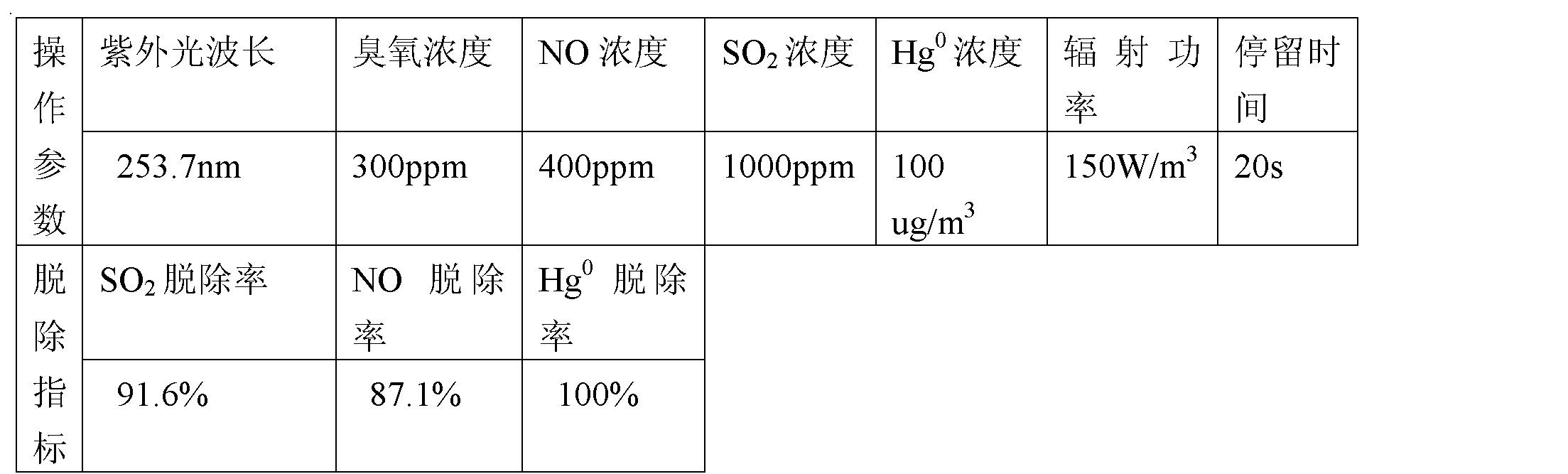 Figure CN202096874UD00081
