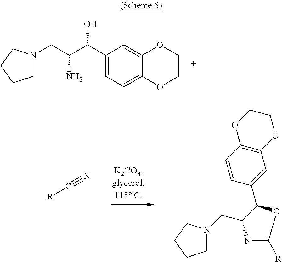 Figure US09272996-20160301-C00131