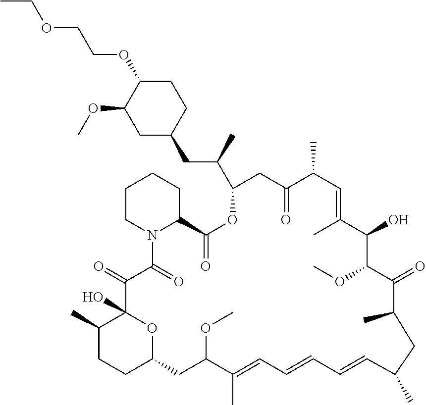 Figure US09364588-20160614-C00003