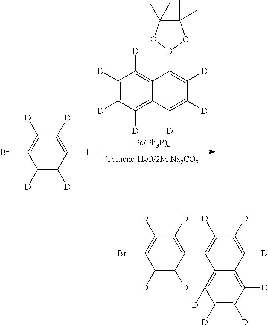 Figure US08890131-20141118-C00036