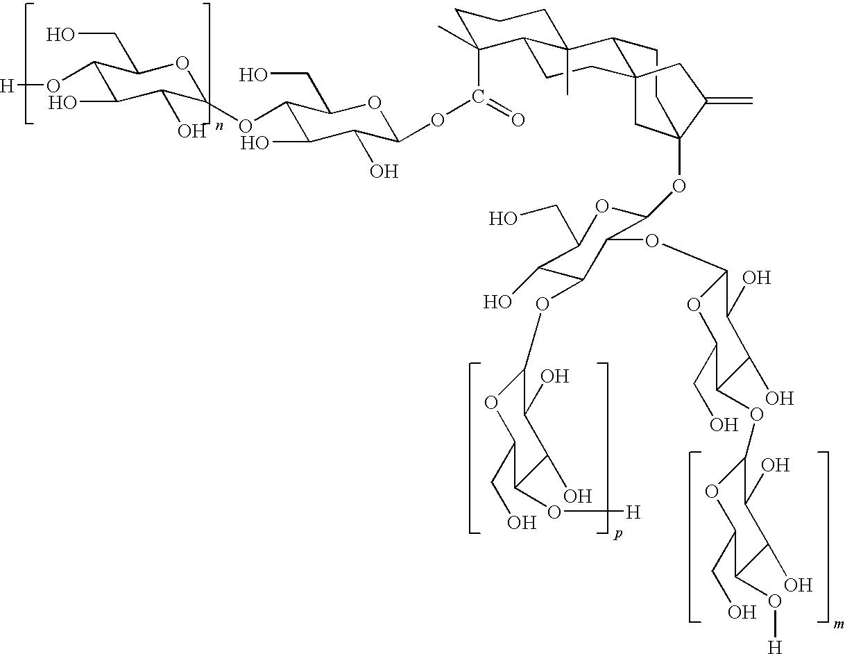 Figure US07815956-20101019-C00001