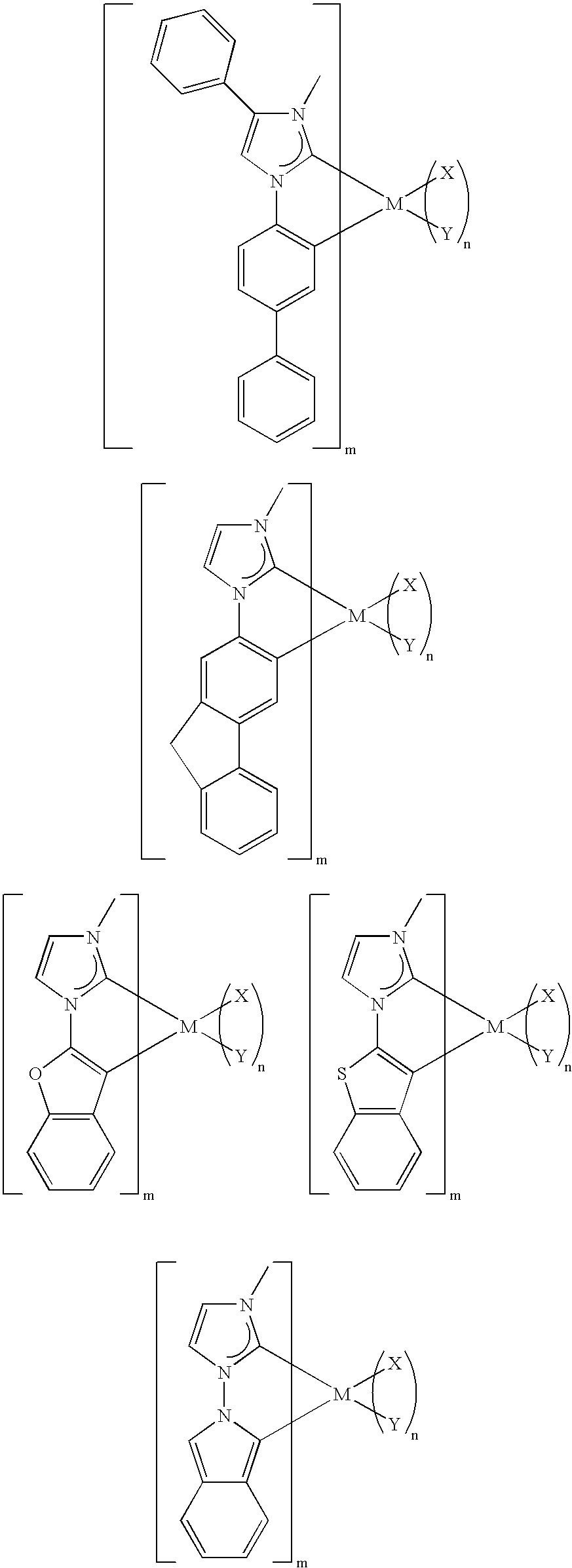 Figure US07491823-20090217-C00031