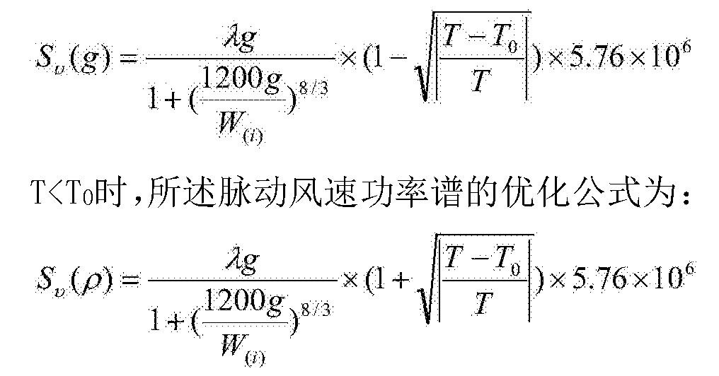 Figure CN105718734AD00081