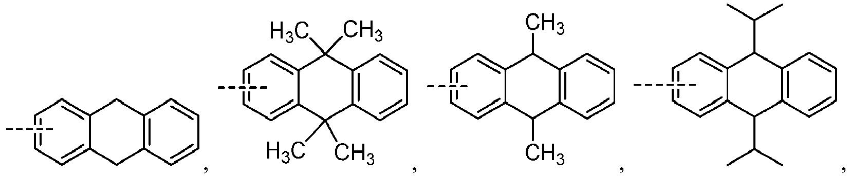 Figure imgb0313